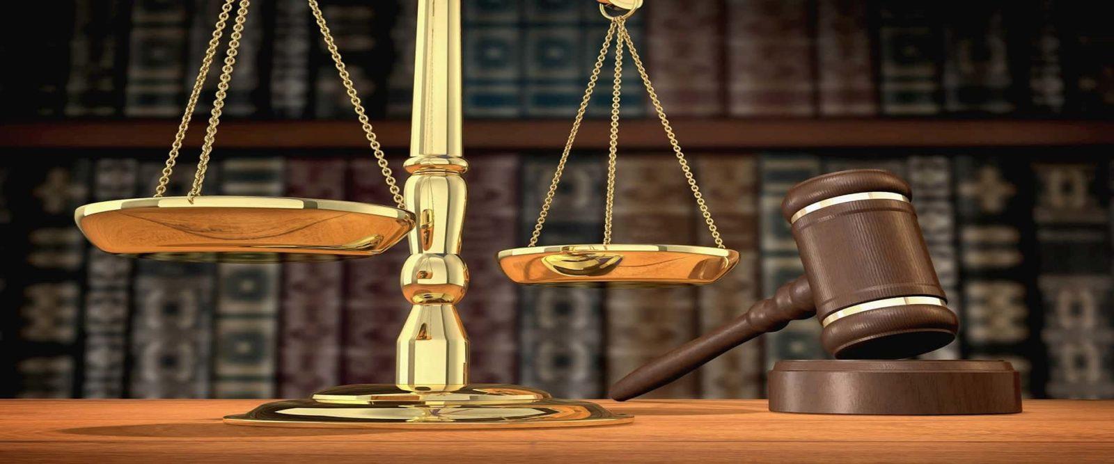 юридическая консультация мир